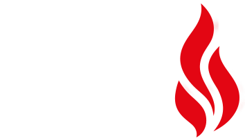 Bavel Brandbeveiliging